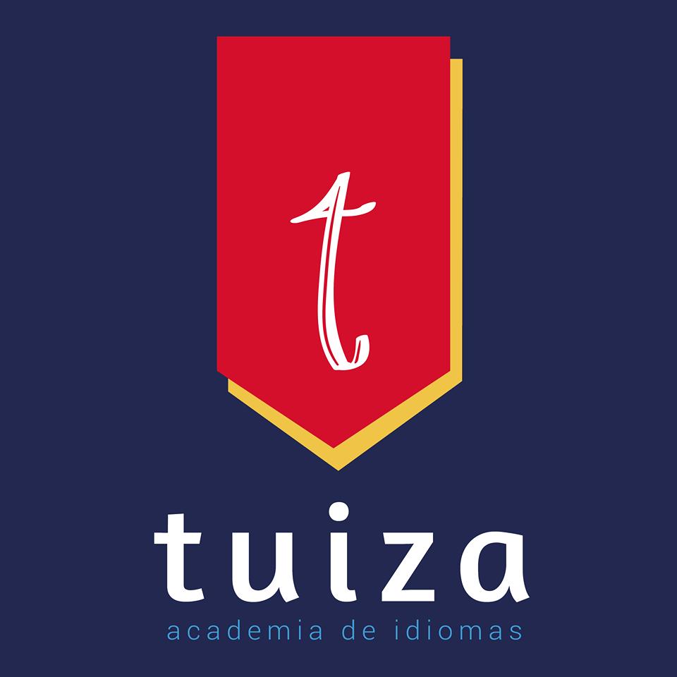 Academia de Idiomas Tuiza